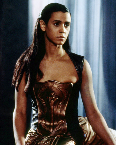 Picture of Jaye Davidson in Stargate