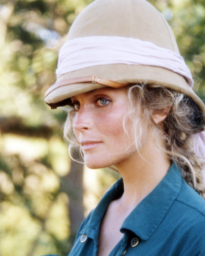 Picture of Bo Derek