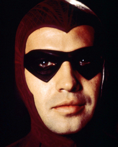 Picture of Billy Zane in The Phantom