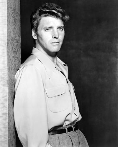 Picture of Burt Lancaster