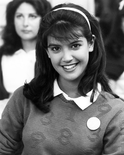 Picture of Phoebe Cates in Private School