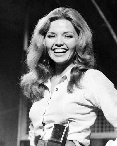Picture of Deanna Lund in Land of the Giants
