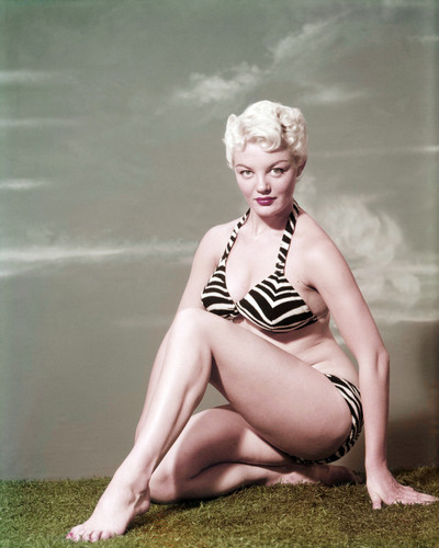 Picture of Sheree North
