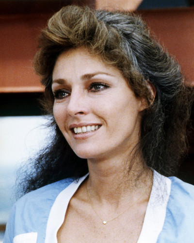 Picture of Jennifer O'Neill