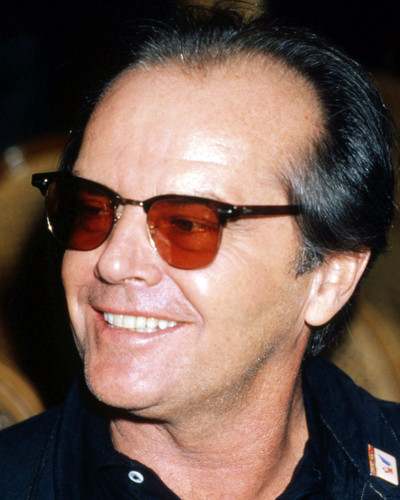 Picture of Jack Nicholson