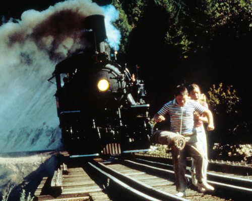 Picture of Jerry O'Connell in Stand by Me