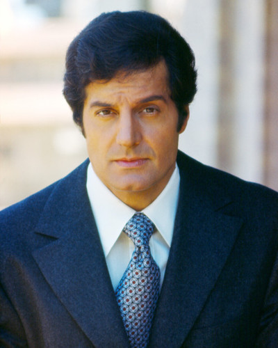 Picture of Peter Lupus in Mission: Impossible