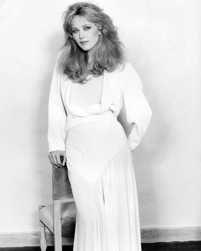 Picture of Tanya Roberts