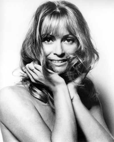 Picture of Suzy Kendall