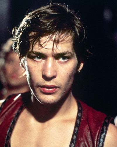 Picture of James Remar in The Warriors