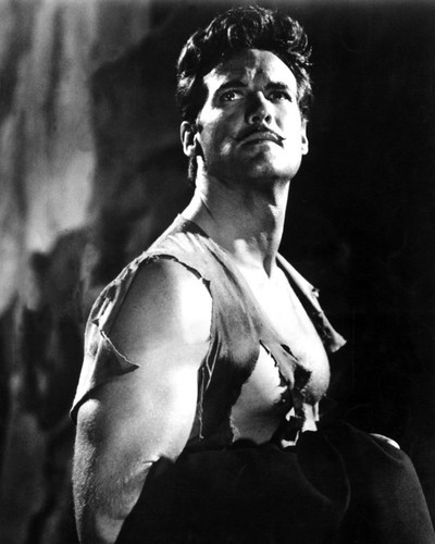 Picture of Steve Reeves