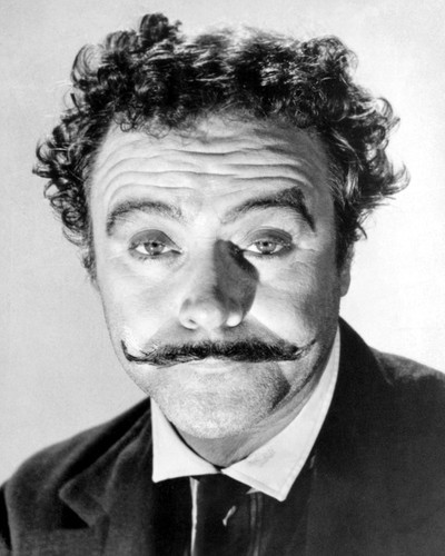 Picture of Jack Lemmon in The Great Race