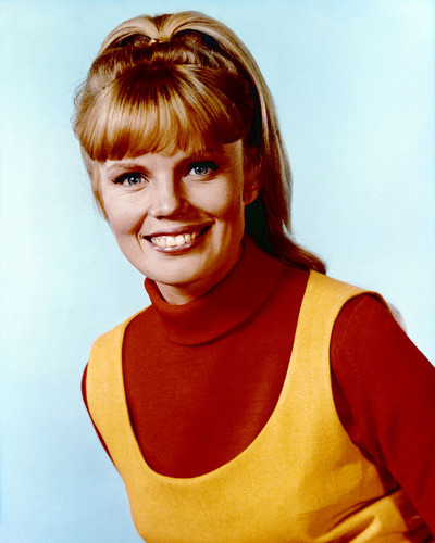 Picture of Marta Kristen in Lost in Space