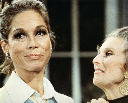 Picture of Mary Tyler Moore in Mary Tyler Moore