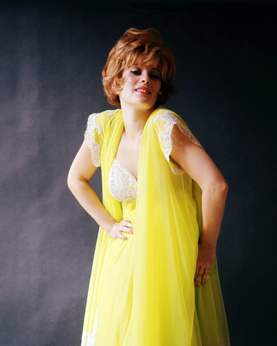 Picture of Jill St. John