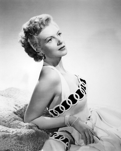 Picture of Deborah Kerr