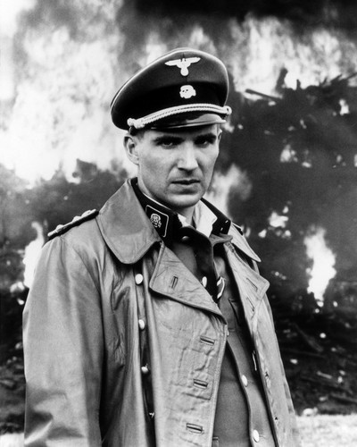 Picture of Ralph Fiennes in Schindler's List