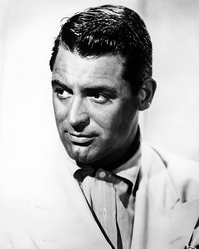 Picture of Cary Grant