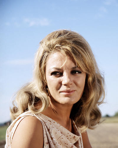 Picture of Sheree North in Charley Varrick