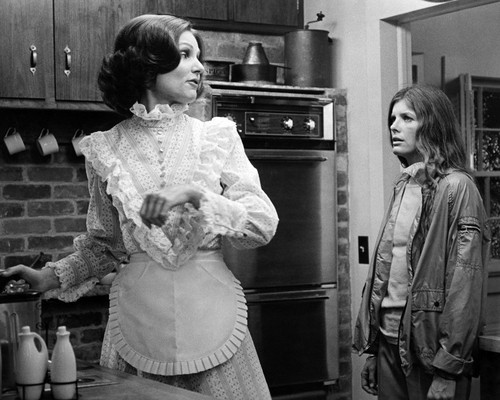 Picture of Katharine Ross in The Stepford Wives