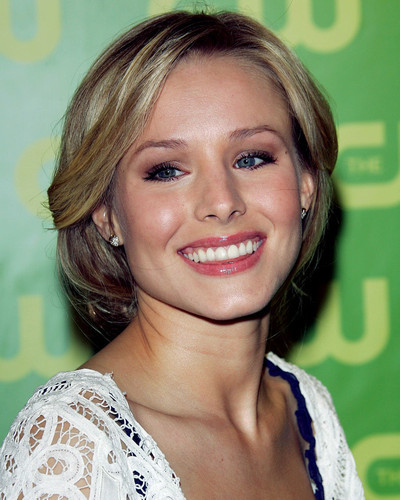 Picture of Kristen Bell