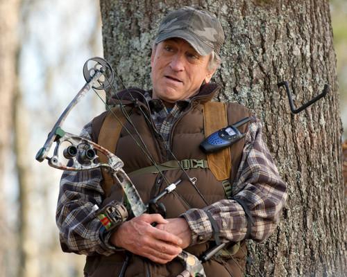 Picture of Robert De Niro in Killing Season