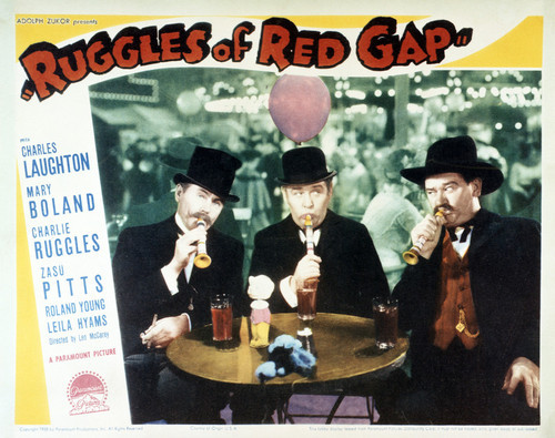 Picture of Ruggles of Red Gap