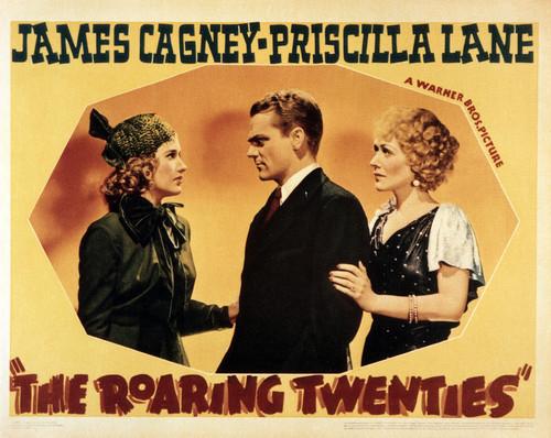 Picture of The Roaring Twenties