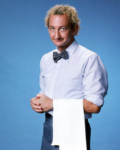 Picture of Robert Englund in V