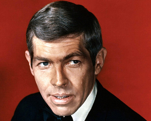 Picture of James Coburn in Our Man Flint