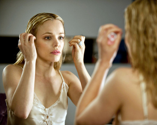 Picture of Rachel McAdams in Passion