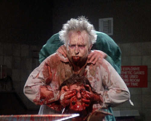 Picture of Re-Animator