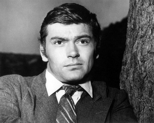 Picture of Pete Duel