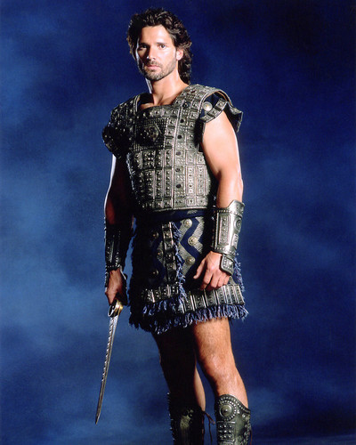 Picture of Eric Bana in Troy