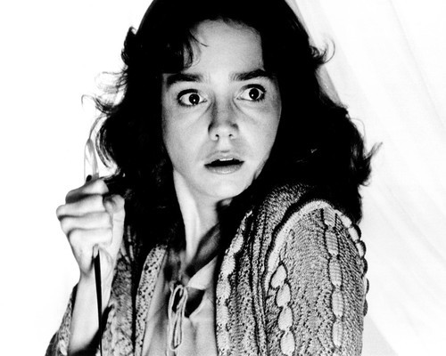 Picture of Jessica Harper in Suspiria