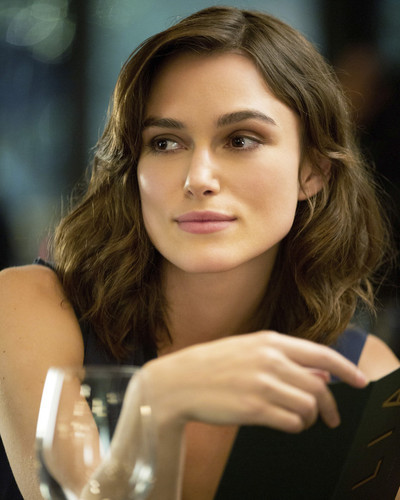 Picture of Keira Knightley in Jack Ryan: Shadow Recruit