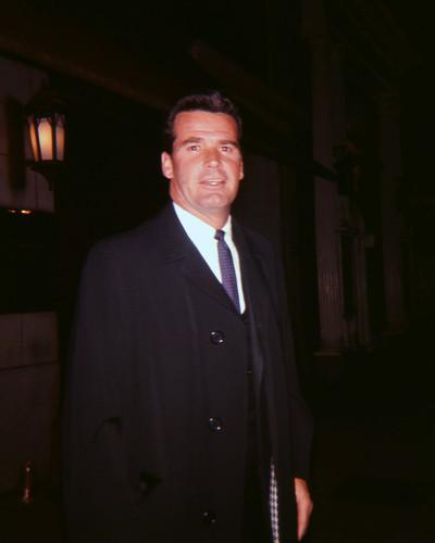 Picture of James Garner