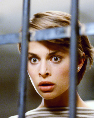Picture of Nastassja Kinski in Cat People