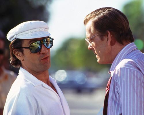 Picture of Robert De Niro in Cape Fear