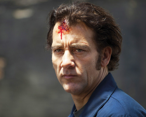 Picture of Clive Owen in Blood Ties