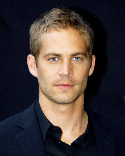 Picture of Paul Walker