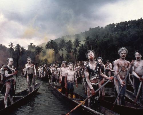 Picture of Apocalypse Now