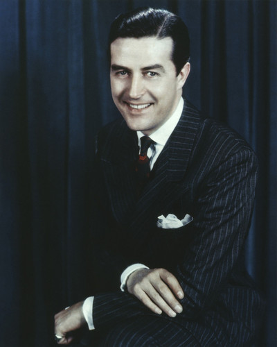 Picture of Ray Milland