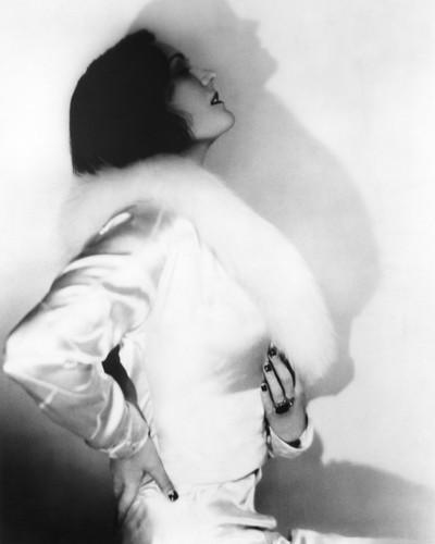 Picture of Pola Negri