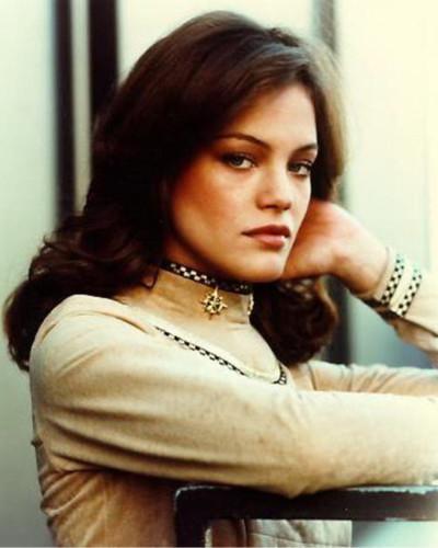 Picture of Maren Jensen in Battlestar Galactica