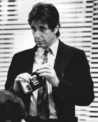 Picture of Al Pacino in Sea of Love