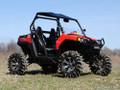 "Polaris RZR 570 5"" Lift Kit"