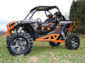 Polaris RZR XP 1000 Nerf Bars