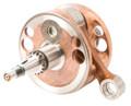 TRX 450R (04/05) Hot Rods +3mm Crankshaft Assembly