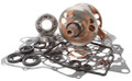 TRX 450R (04/05) Hot Rods OEM Complete Bottom End Kit